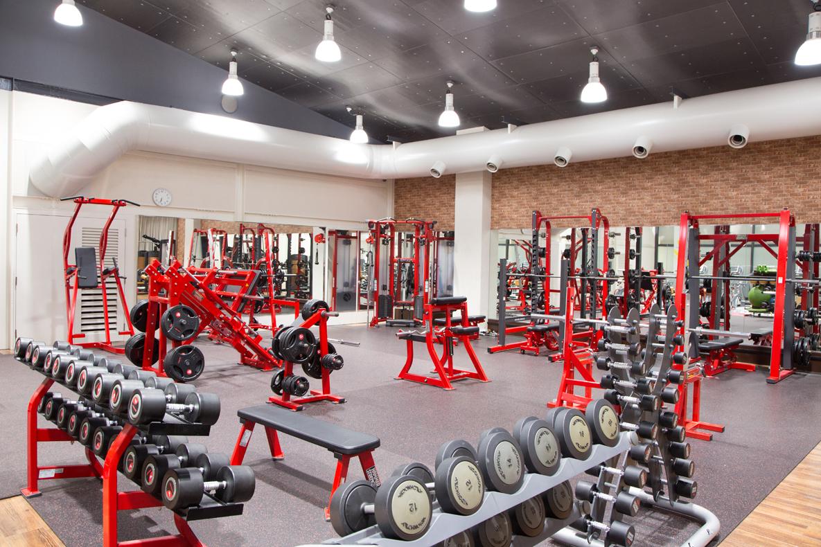 facilities2
