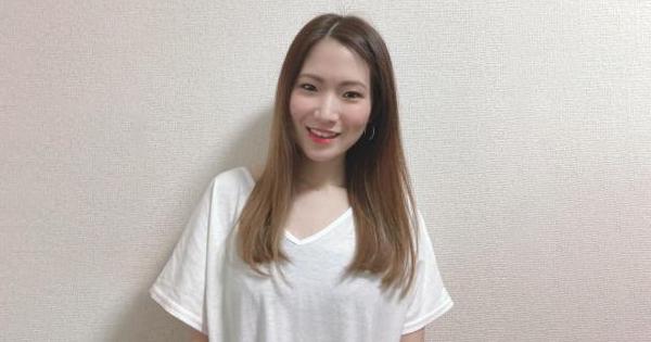 松本-莉奈